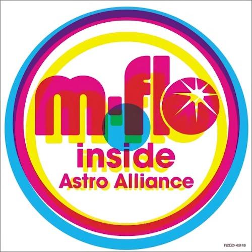Download m-flo inside Flac, Lossless, Hi-res, Aac m4a, mp3, rar/zip