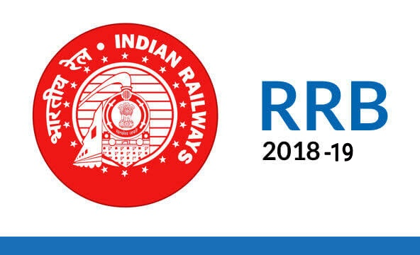 Indian Railway Pdf 2018