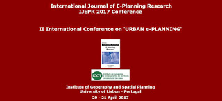 2nd IJEPR Annual Conference 2017