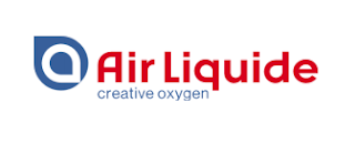 Action Air Liquide dividende exercice 2020