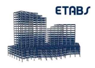 ETABS Software