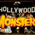 Hollywood Monsters (Pendulo Studios, 1997)