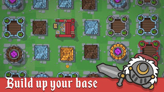 Lordz.io Apk - Free Download Android Game
