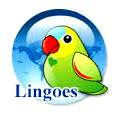 Lingoes Descargar Gratis Para Windows