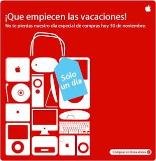 Applenosol XCIII. Apple: Buenos Bonitos y menos caros. Podcast
