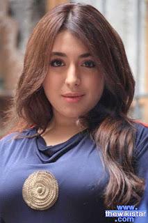 هيا مرعشلي, Haya Marashly, ممثلة, سورية, السيرة الذاتية, cv, جميلات سوريا, صورة, صور