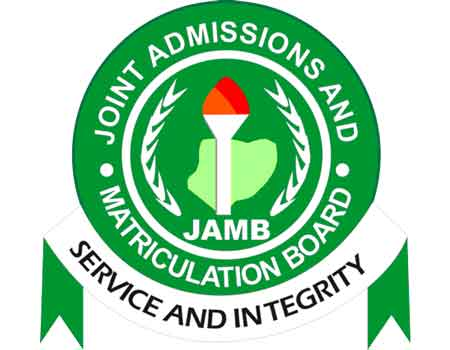 Schools Should Start Admission August 21, Says JAMB