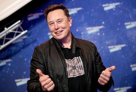 CLUBHOUSE: Elon Musk lo manda in tilt