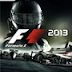 Free Download Game Formula One 2013