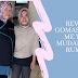Review GoMassage : Me Time Mudah Dari Rumah