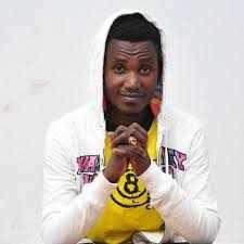 Wakar Isah Ayagi Kinanan A Zuciyata - Hausa Music 2020