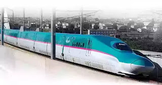 patna-gaya-buxer-hote-huye-varansi-se-hawada-tak-chalegi-bullet-train