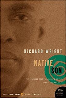 Native-Son-Ebook-Richard-Wright