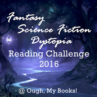 http://bibliough.blogspot.co.id/2016/01/fsfd-reading-challenge.html