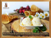 viaindiankitchen-homemade-ice-creams