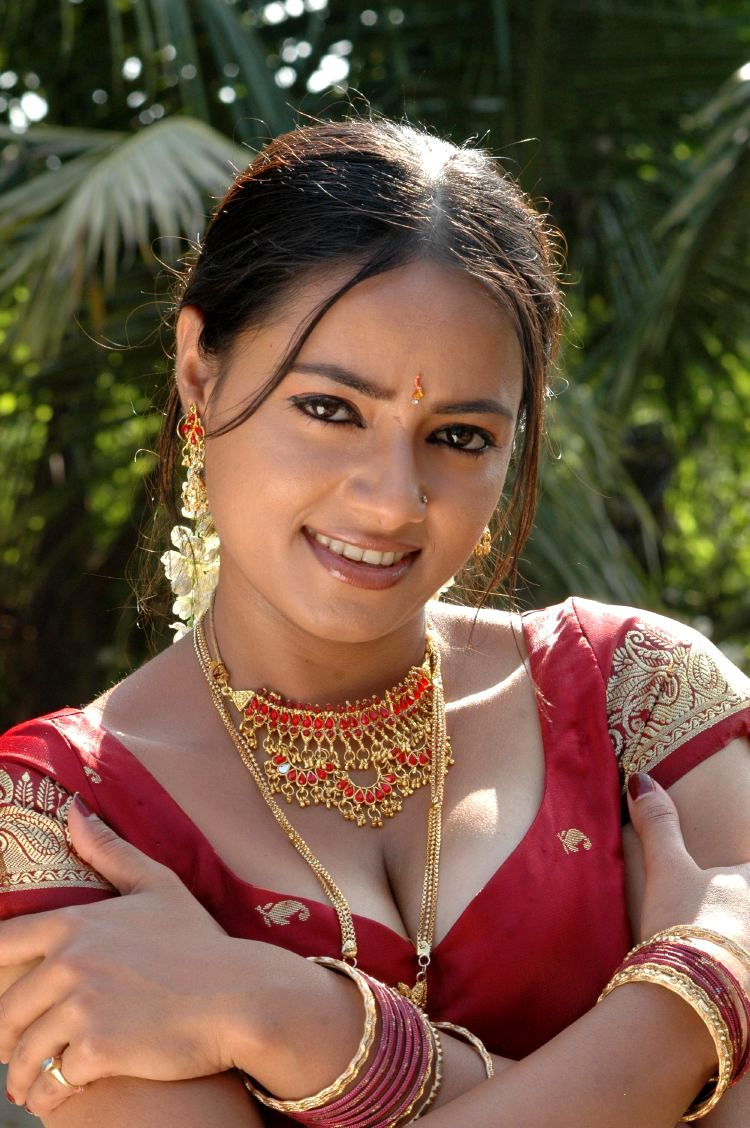 Tamil Girl Sexy Movie