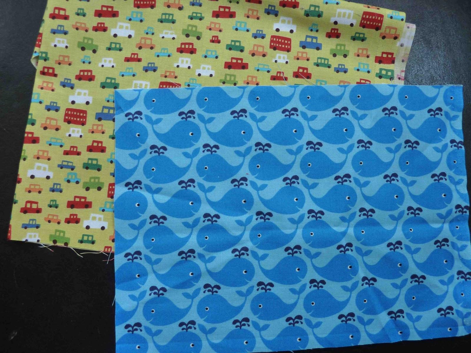 Who sews su sews it 39 s a boy for Frumble fabrics