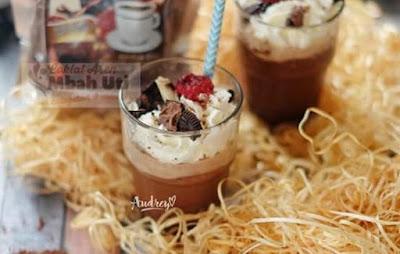 Harga Coklat Aren Mbah Uti
