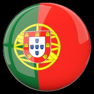 iptv-portugal/