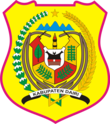 Informasi Terkini dan Berita Terbaru dari Kabupaten Dairi