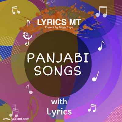 https://www.lyricsmt.com/search/label/Panjabi%20Song%20Lyrics?&max-results=7