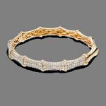 bracelet in spanish