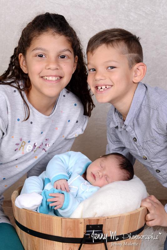 photographe bébé famille maternité vairé, givrand, brem sur mer, st gilles croix de vie