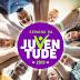 3ª Semana da Juventude é realizada em Arcoverde, PE