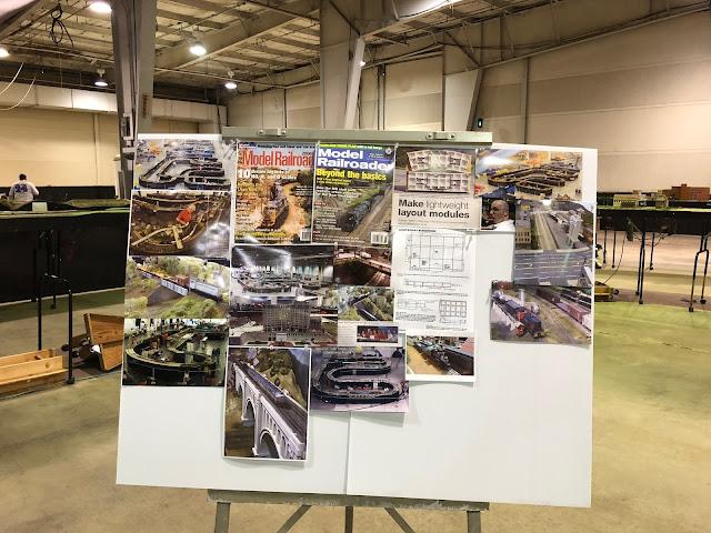 The Virginia Midland Ho Railroad Blog