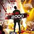 Gabriel Flames - Putos De 2000 (Diss Track)   2021