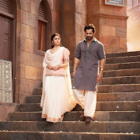 Kalank Movie Picture 12