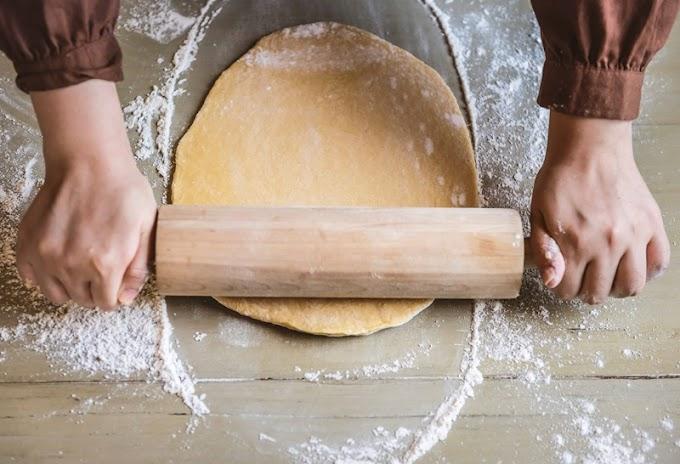 Mutfakta yapilan 12 hata