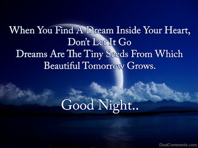 Collection Of Latest Good Night Gif Images | sweet Dream picture And Photos