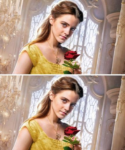 Bisa Kamu Cari Perbedaan Pada Tiap Gambar Ini!