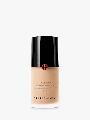 Best foundation for all skin types for a perfect and flawless skin like celebrities