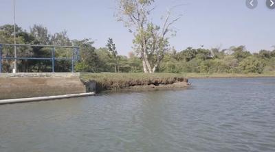 Tempo seco faz disparar pedidos de caminhão-pipa e risco de racionamento de água em Bauru