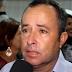 Vereador Manoel Roberto fala sobre a realização da Festa de Maio 2019