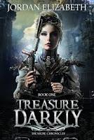 http://kmjbookreveals.blogspot.com/2015/08/book-review-11-treasure-darkly-by_19.html