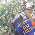 Bromance. Klub książki | Lyssa Kay Adams