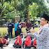 Kota Malang Kembali Raih Kota Layak Anak 2019 Kategori Madya