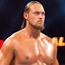 WWE demite Big Cass!