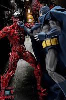 MAFEX Batman (Batman: Hush) 59