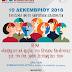 Απολογιστική εκδήλωση για τον ένα χρόνο λειτουργίας του Κέντρου Κοινότητας Δήμου Αρταίων