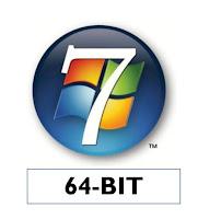 windows-7-ultimate-64-bit