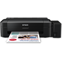 Epson L110 Driver Download and Review