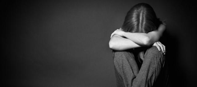 Αποτέλεσμα εικόνας για κακοποιηση γυναικων
