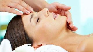 Perawatan Kulit Pasca Facial Penting Untuk Anda Ketahui