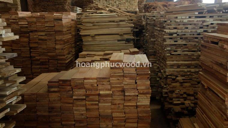 go teak nguyen lieu cung cap so luong lon lao, campuchia, myanmar
