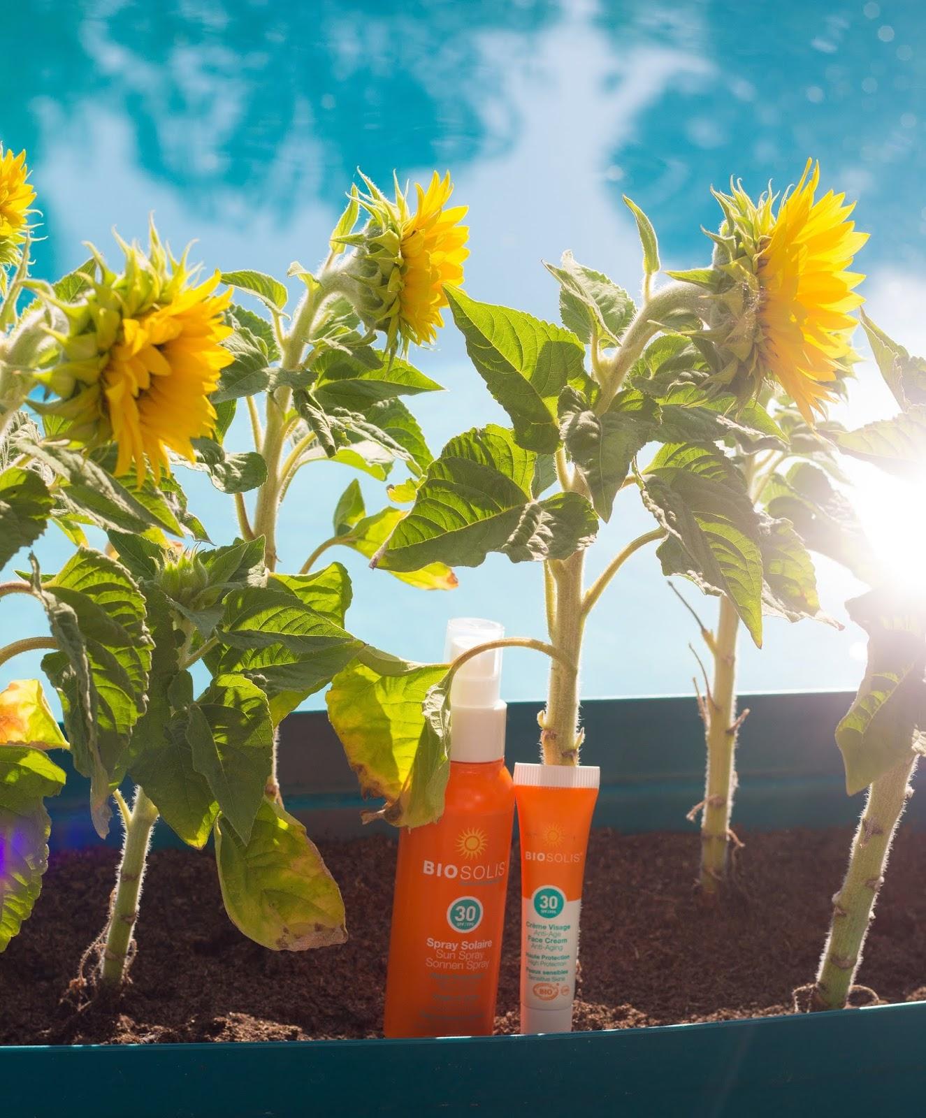 produits-solaires-biosolis-bio