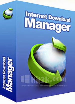 Internet Download Manager 6.31 Build 8 Full Version Download